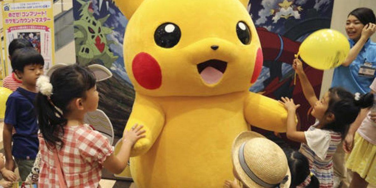 3 problemas que causó Pokémon Go en su llegada a América Latina