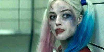 """Las peores imitaciones de """"Harley Quinn"""", el personaje de moda"""