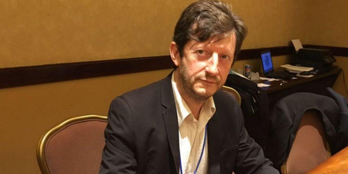 Experto en RSE propone revisar acciones para fomentar la sostenibilidad