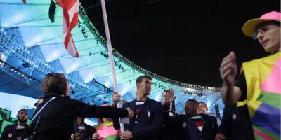 Foto:AFP, AP y EFE