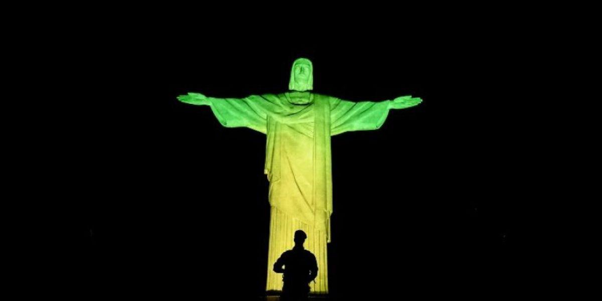 Día 1 Rio 2016: Programa para este sábado 6 de agosto