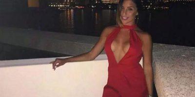 Bloguera fitness fue violada y asesinada en Nueva York