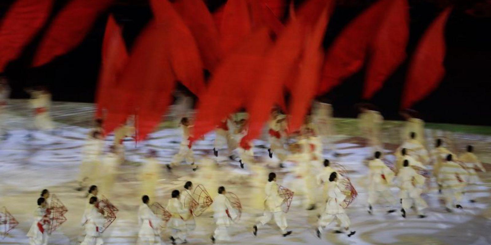 Foto:AFP, EFE y AP
