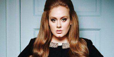 Tienda H&M rechazó tarjeta de crédito de Adele