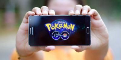 Con estas actividades, Guatemala se suma a la fiebre del Pokémon Go