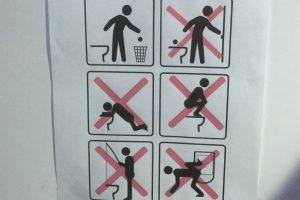 La foto que subió la basquetbolista causó furor en internet Foto:Instagram