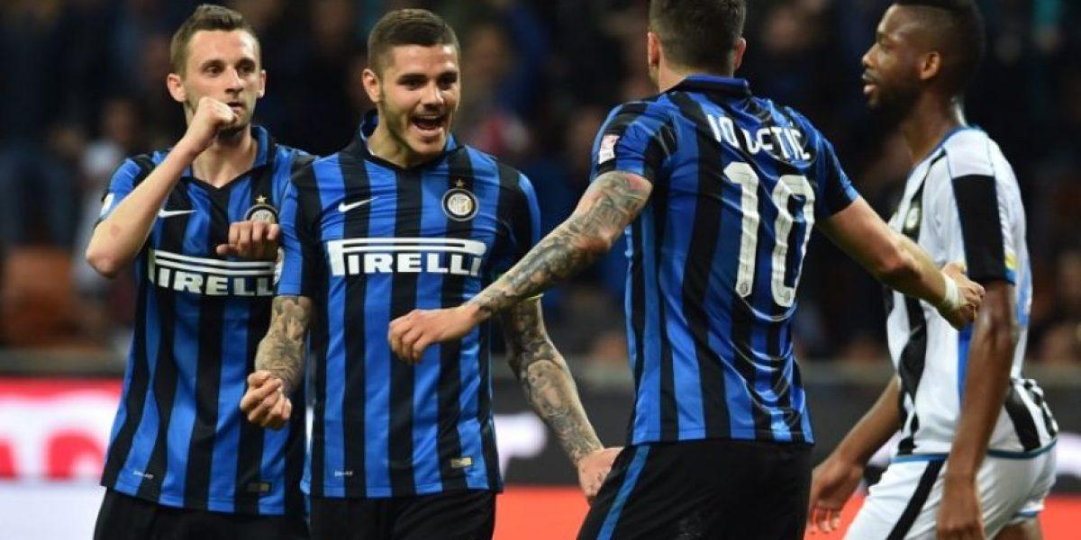 El Inter de Milán ya tiene nuevo entrenador