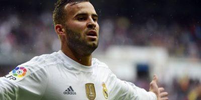 OFICIAL: Jesé deja el Real Madrid y es presentado con su nuevo club