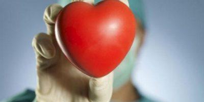 La recuperación de los órganos y tejidos se realiza a base de cirugía y bajo la supervisión de cirujanos especializados, quienes tratan al cuerpo con respeto. Foto:vía Pixabay