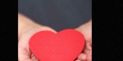 La donación de órganos y tejidos no tiene costo ni para el donante ni para su familia. Foto:vía Pixabay