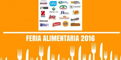 Foto:Facebook Alimentaria Guatemala