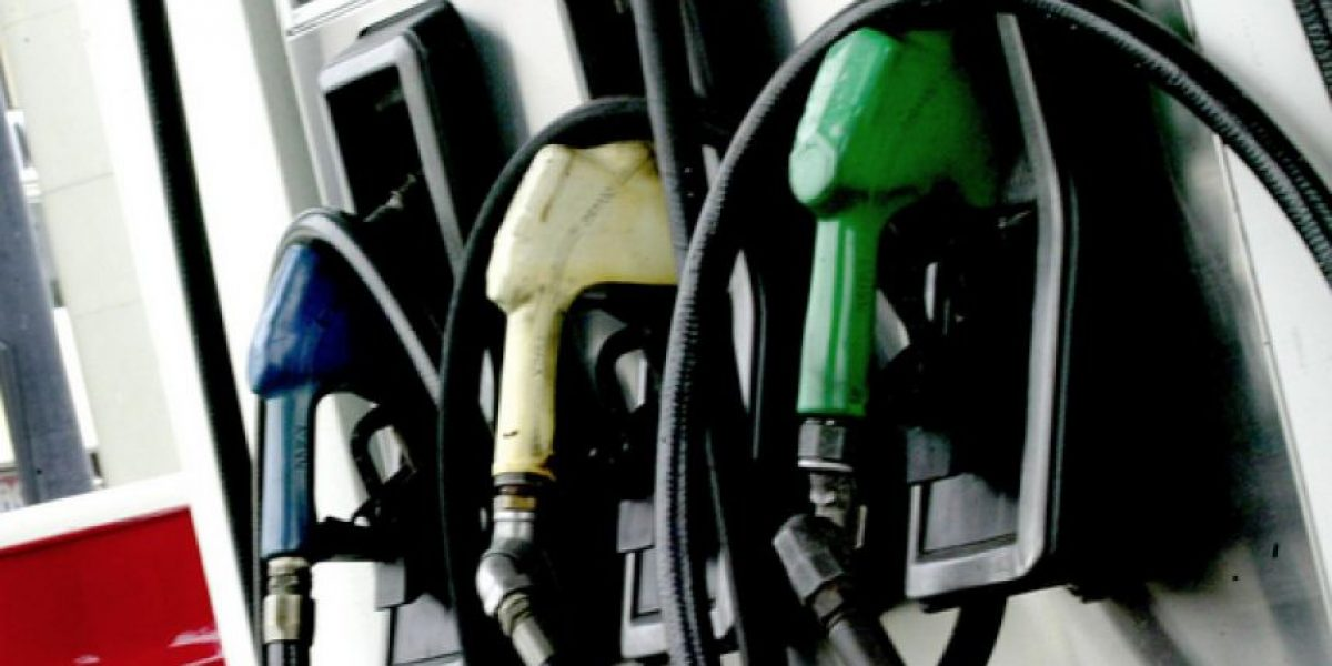 Reforma fiscal incluiría aumento al combustibles y cemento