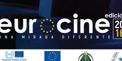 Foto:Eurocine 2016