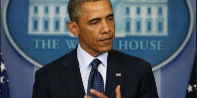 Línea directa con la Casa Blanca, así puedes chatear con el presidente Barack Obama