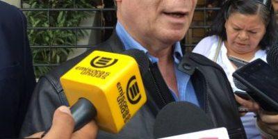 Empresarios accionan en la Corte ante los bloqueos de maestros en las aduanas que dejan de percibir Q43 millones