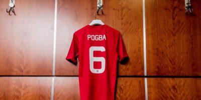 En Italia cosechó cuatro títulos de la Serie A y un premio a Golden Boy en 2013 Foto:Twitter