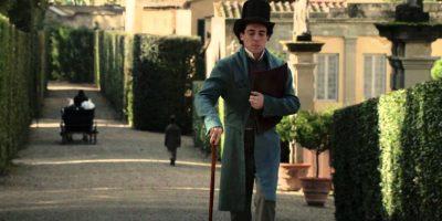 Estas 4 películas italianas llegan al Eurocine 2016 en Guatemala