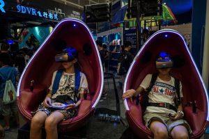 Solo están siendo liberadas para pocos usuarios, por lo que la mayoría tendrá que esperar para tenerlas. Foto:Getty Images