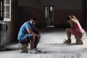 Foto:Eurocine