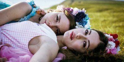 15 filmes de Eurocine para disfrutar durante este descanso largo