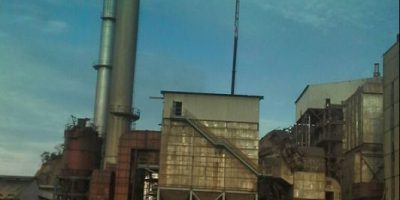 Explosión en caldera de mina en El Estor, Izabal, deja cinco fallecidos, según la PNC