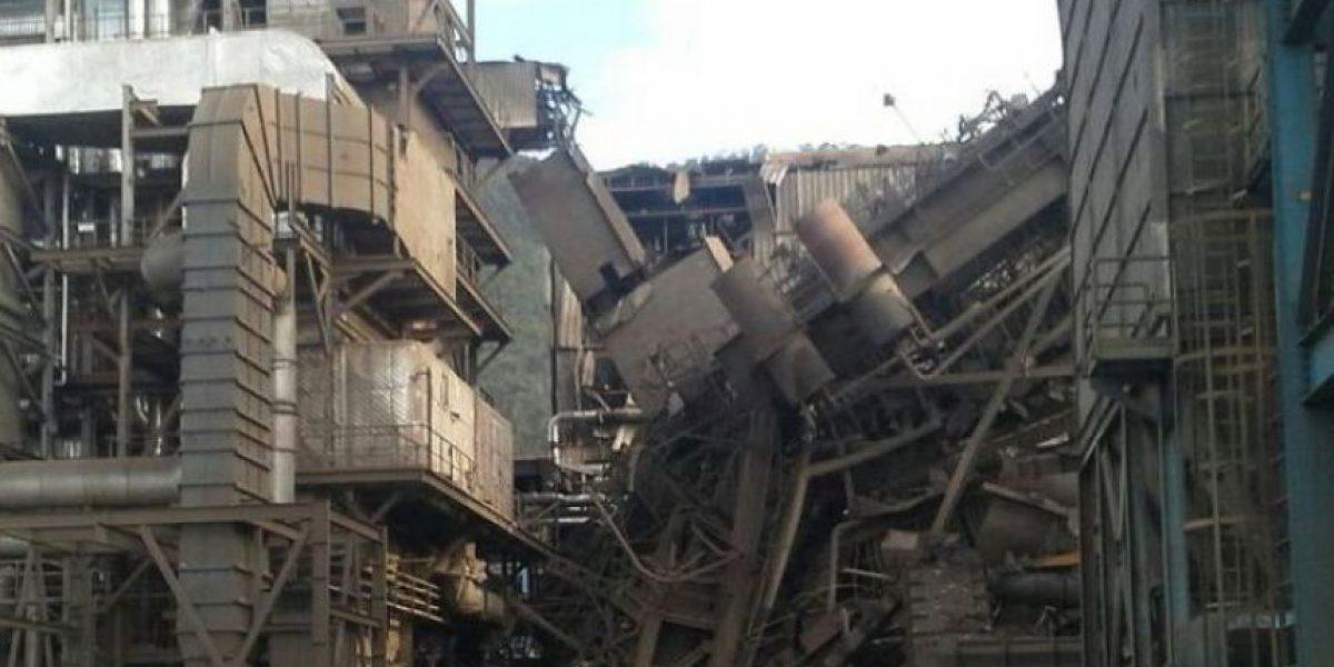 Tras explosión en mina que dejó 5 fallecidos, este es el pronunciamiento del Ministerio de Energía y Minas