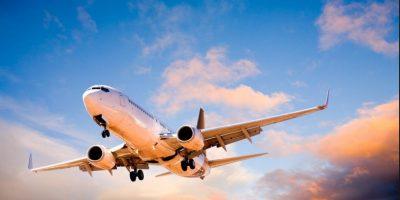 ¿Planeas viajar a EE. UU. para fin de año? No dejes el trámite de tu visa a última hora