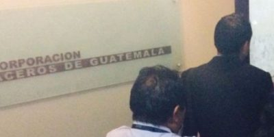 MP resalta haber recuperado más de Q1 mil millones a favor del Estado