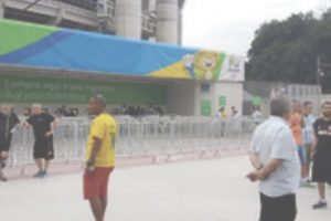 Foto:Metro Río