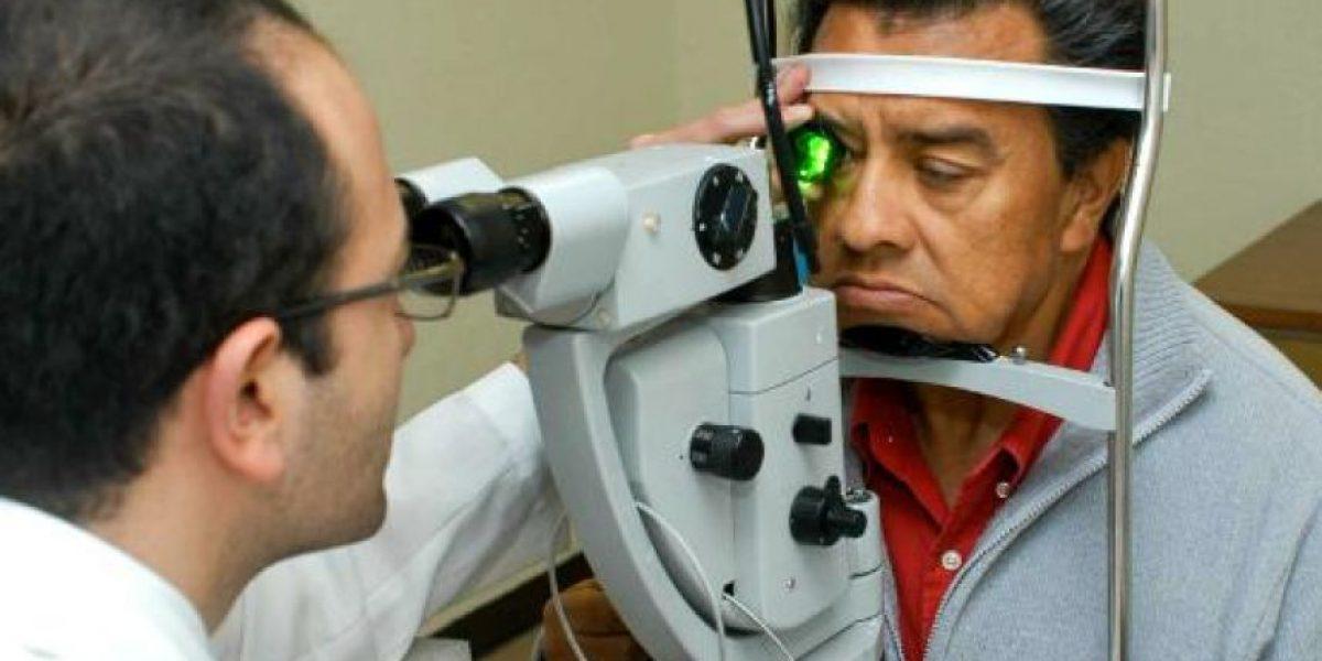 Realizarán jornada oftalmológica para tratamientos específicos