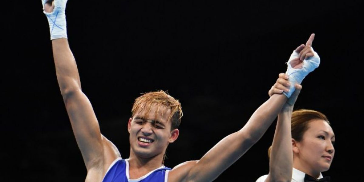 Frases del día 10 en los Juegos Olímpicos de Rio 2016