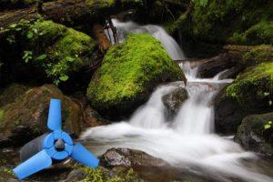 Se requiere utilizarlo en agua corriendo Foto:Enomad