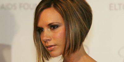 VIDEO. En pocos minutos, Victoria Beckham te enseña a maquillarte