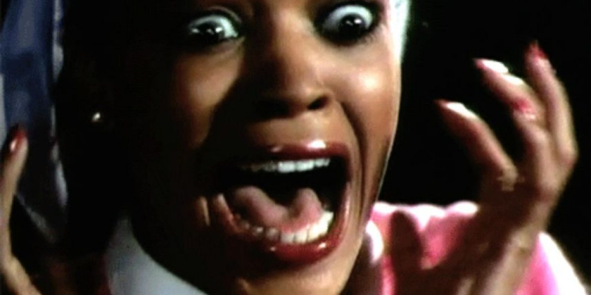 Así luce la joven que acompañó a Michael Jackson en Thriller