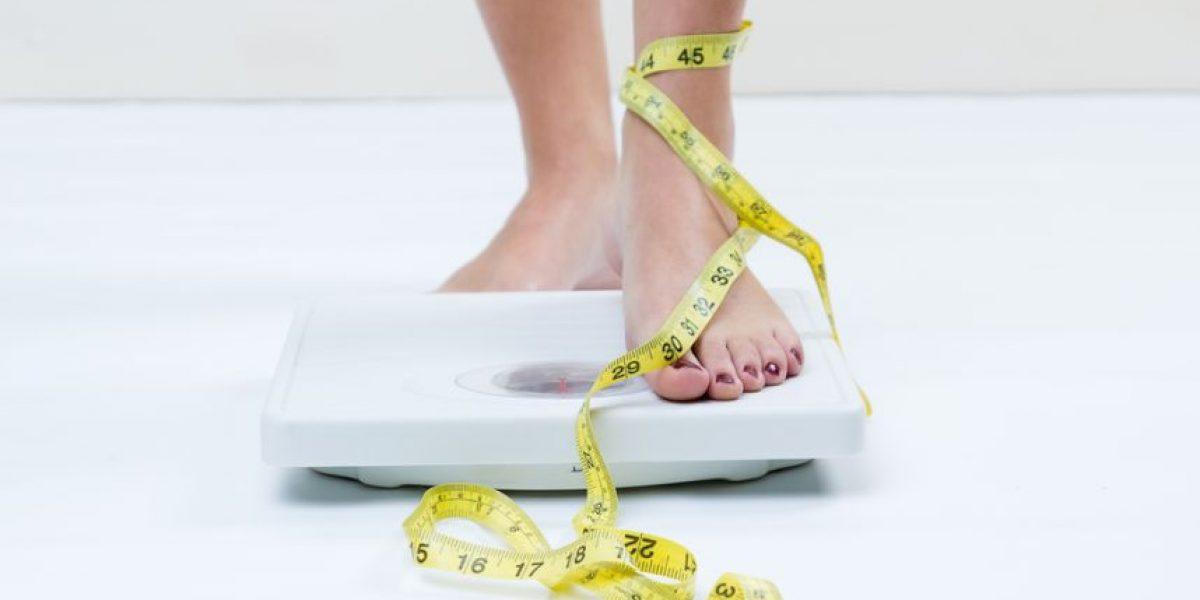 Especialista recomienda no hacer estos ejercicios si tienes sobrepeso