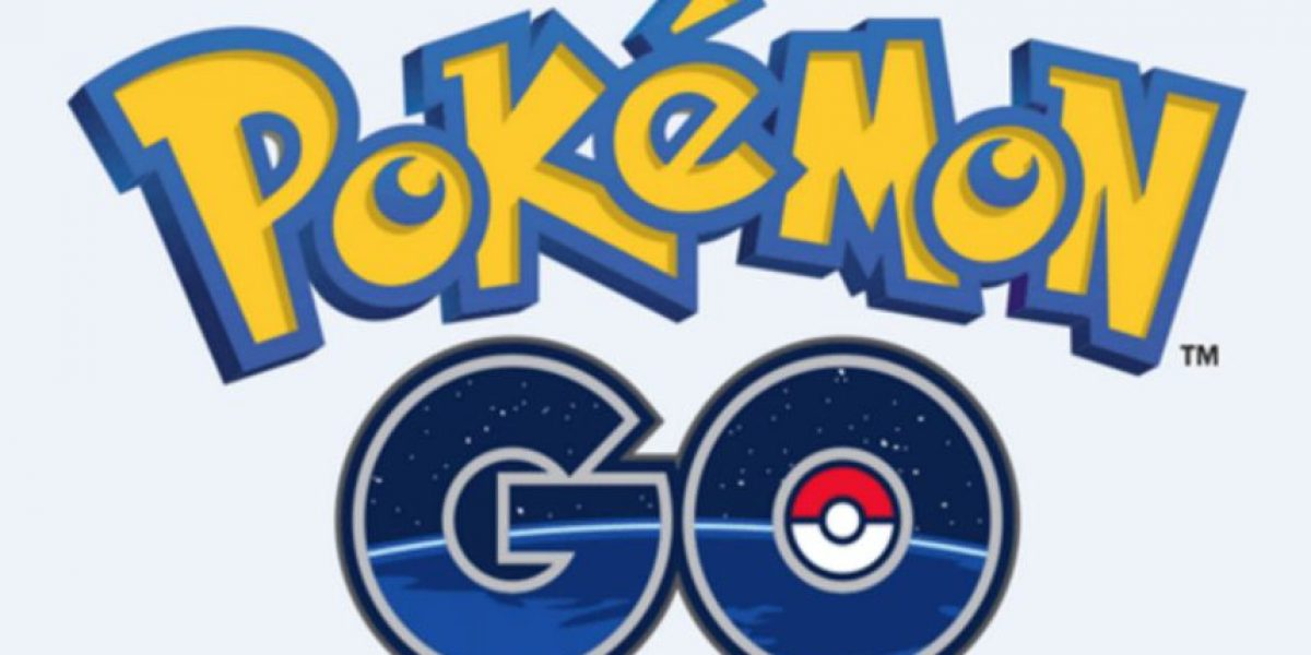 Confirman que Pokémon Go rompió 5 récords Guinness