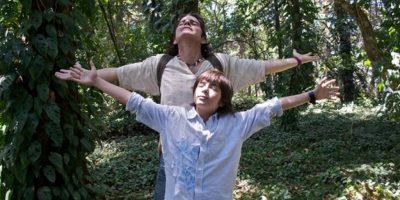 """La película guatemalteca """"Cápsulas"""" participará en el Festival Grulac en Nicaragua"""