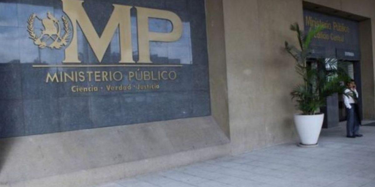 MP solicita información al ministerio de Comunicaciones por dudas en expedientes