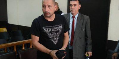 Gobernación sospecha que este reo está detrás del atentado contra la fiscal general