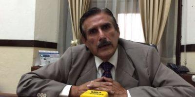 La Corte tramita el antejuicio en contra del diputado Roberto Kestler por el caso