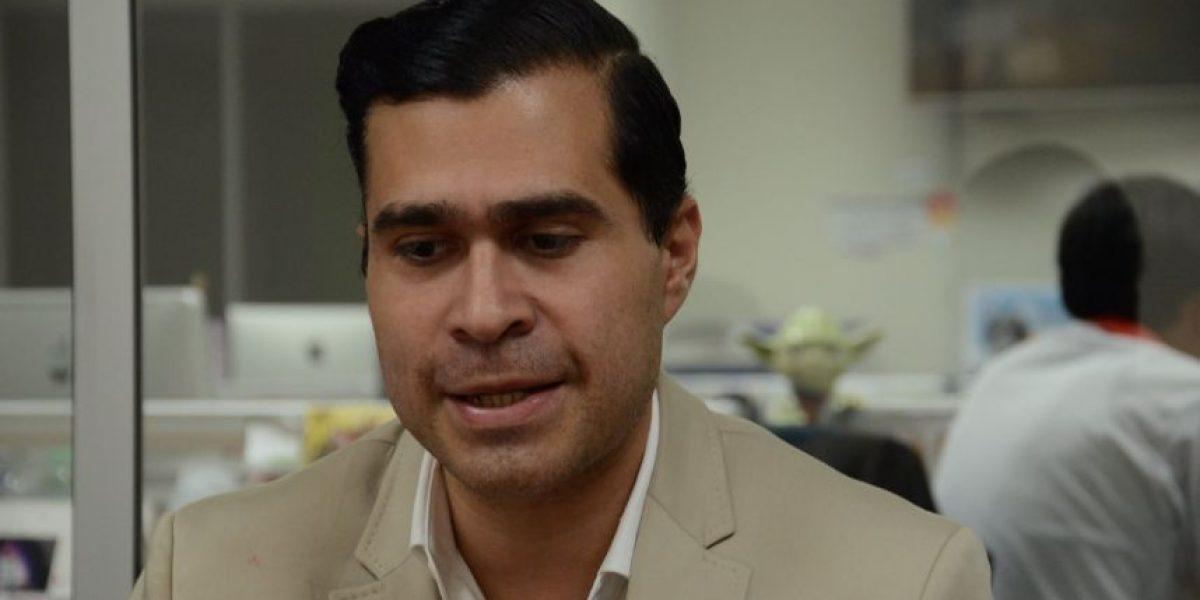 ¡A lo Manny Pacquiao! Alcalde Neto Bran comparte su rutina de boxeo