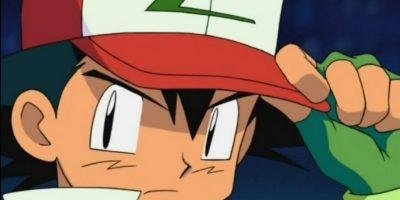 Y por supuesto, tiene más Pokémones Foto:The Pokemon Company