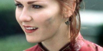"""Zendaya es odiada por ser la nueva Mary Jane en """"Spiderman"""""""