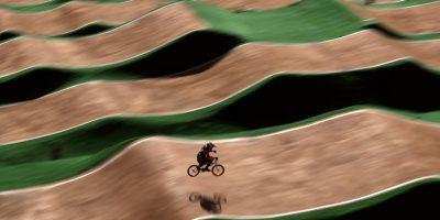 Foto:AP Photo/Pavel Golovkin