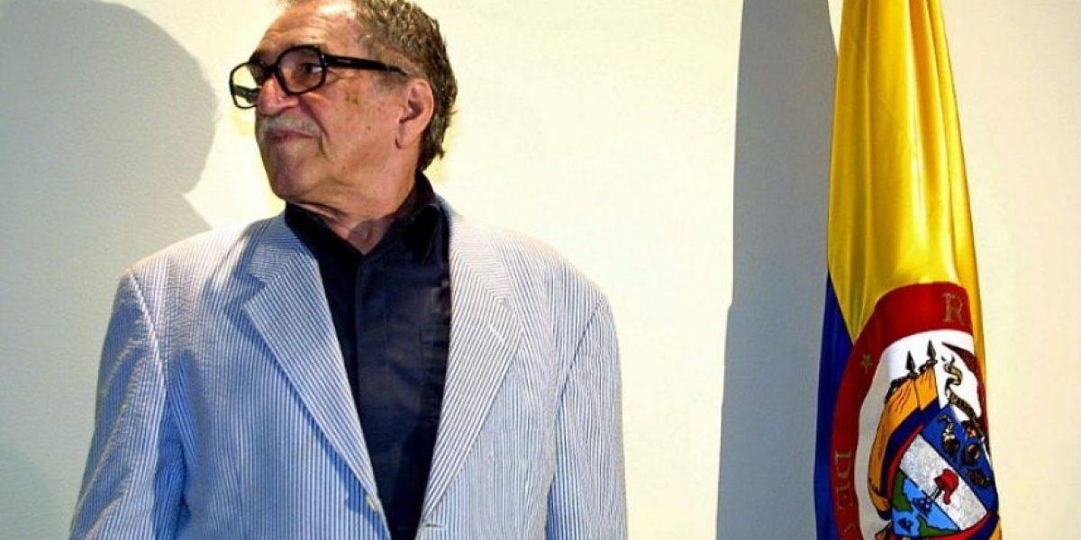 Colombia lanza billete en honor a Gabriel García Márquez