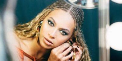Beyoncé Foto:Vía Instagram/@Beyoncé