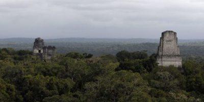 A US$15 podría aumentar el precio de la entrada a Tikal para los extranjeros
