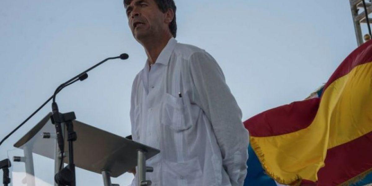 MP tramita extradición de empresario señalado de sobornos en TCQ