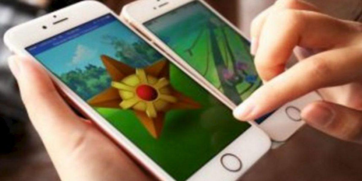 Restauran servicio de Pokémon Go en país bloqueado por usuario