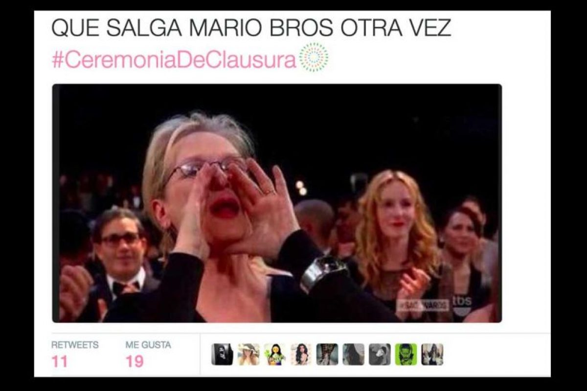 Foto:Vía twitter.com